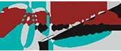 Bestevaer Modestoffen Logo